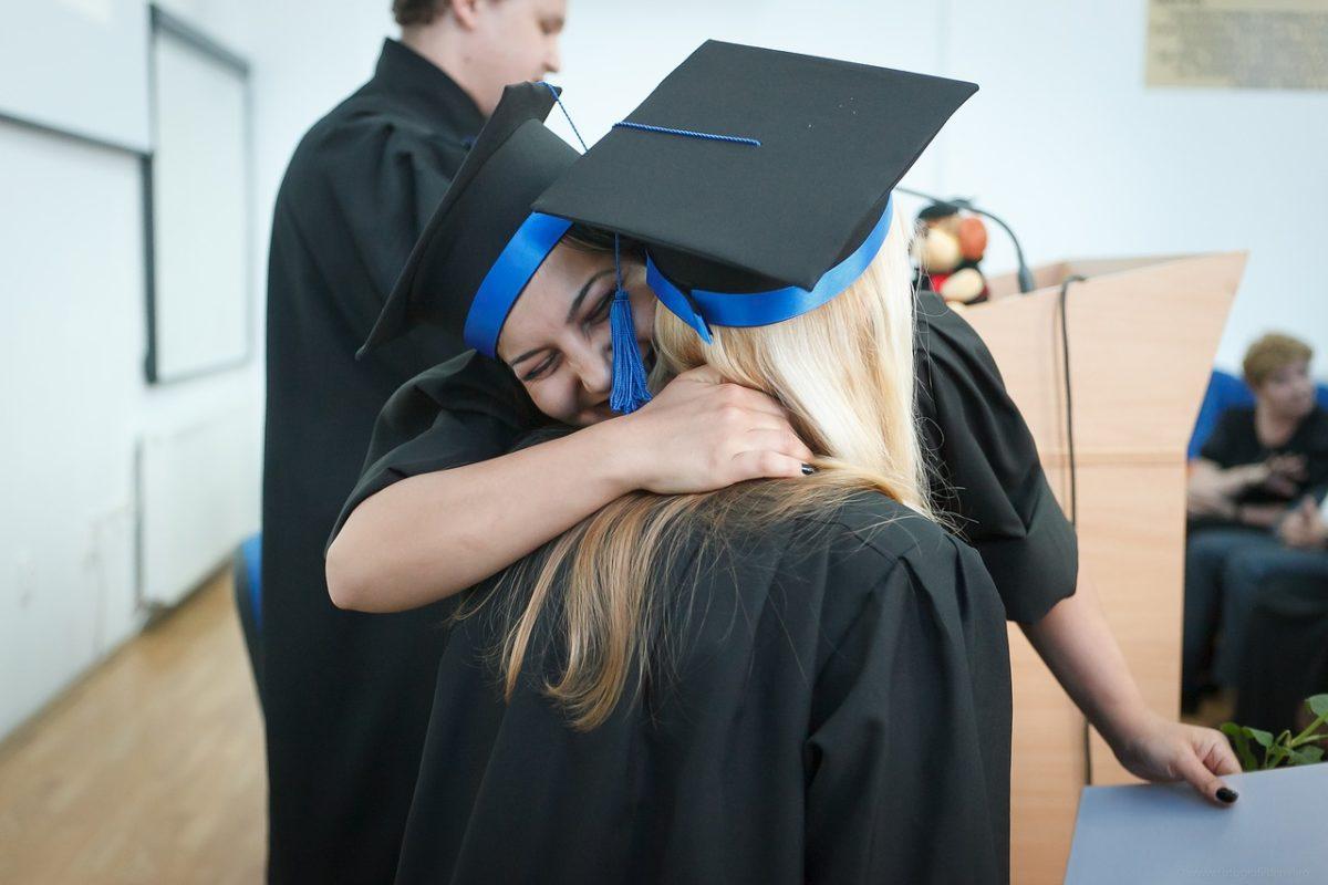Schreiben Sie Ihre Bachelor-, Magister-, Masterarbeit richtig!
